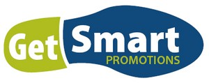 Get Smart Promotions