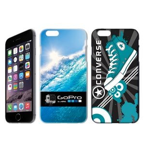 myPhone™ VibraColor® Quick Turn Case for iPhone 6