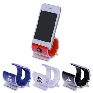 Circle Cellphone Stand