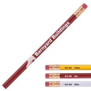 El Grand Large Oversized Tipped Pencil