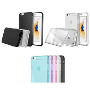 "iBank(R) TPU Case for iPhone 6 Plus (5.5"")"